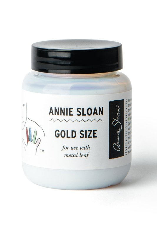 Annie Sloan Chalkpaint™ - Gold Size