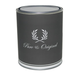 Pure&Original - Italian Wax 0,75L