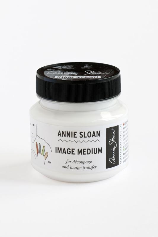 Annie Sloan Chalkpaint™ - Image Medium