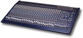 Behringer MX-3282 (occ)  € 250,00