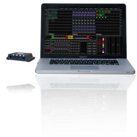 ART SSC Solid State Controller (nieuw)