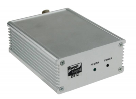 Sweetlight DMX 512 Box  (Occ)  175,00