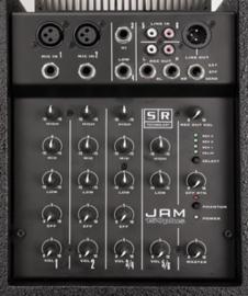 SR-Technology JAM 150 Plus (occ)   €  249,00