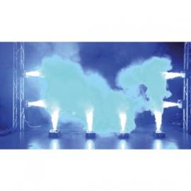 AmricanDJ Fog Fury Jett (occ)   € 139,00
