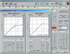 IMG Stage Line DSM-40  Speaker Management System