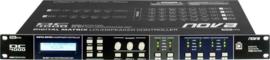 NOVA DC 4000 MKII  Loudspeaker Management System(OCC) € 250,00