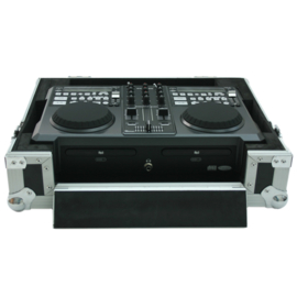American Audio CK-1000  incl. Case  (occ)  € 195,00