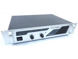 JBSystems VX-700  (Occ.)  € 145,00