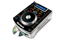 Numark NDX-400  (Occ.) € 145,00