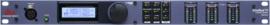 DBX Driverack PX   € 350,00 (occ)