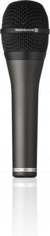 Beyerdynamic V70D