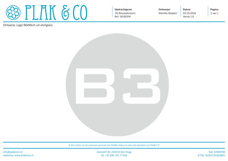 Etchglass logo