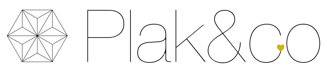 Plak & Co