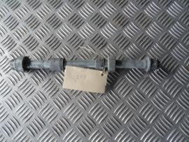 rear  axle FL type  19mm  softial model  90's