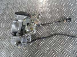 cv carburator 1992