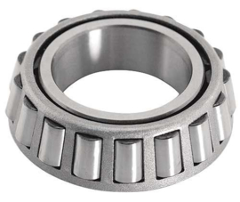 Model 1930-34  Ford Differential Bearing