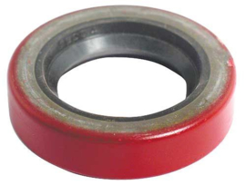 1928-1931 Ford Model A Inner Rear Axle Drive Shaft Seal 1932-1948 Ford V8 Inner Rear Axle Drive Shaft Seal 1932-1947 Ford Pickup Inner Rear Axle Drive Shaft Seal