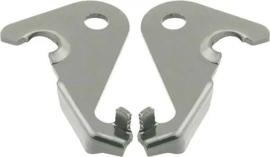 Adjustable Tappet Wrench - Flathead V8