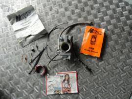 USED MIKUNI HSR42 EASY CARB KIT