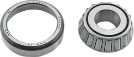 new FORD 1928 - 54 bearing and seals