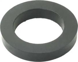 Valve Guide O-ring Seal/ Intake/ V8/1932-53