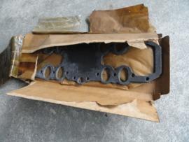 Ford Canada   intake manifold gasket  N.O.S.