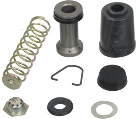 Master Cylinder Rebuild Kit - 1-1/16 Bore - Ford 1/2 Ton Pickup Truck