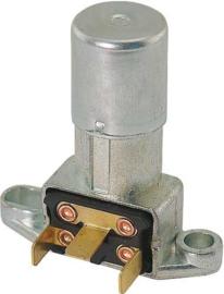 Headlight Dimmer Switch, 3 Prong