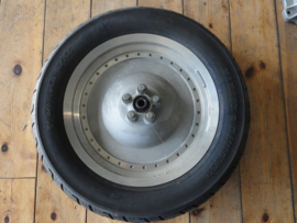 Rear wheel 16 inch Fatboy  from model in the 90's
