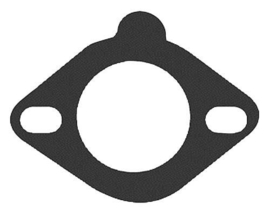 1949-1953 Ford And Mercury Thermostat Gasket