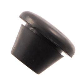 HEADLIGHT BUCKET WIRE GROMMET - 1946-56 FORD TRUCK, 1947-51 FORD CAR