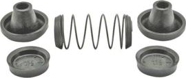 Ford Pickup Truck Rear Wheel Cylinder Repair Kit - F5/F6