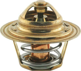 1937-48 Ford Thermostat Assembly 160 Degree