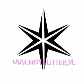 Northen Star