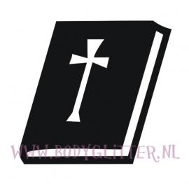 Boek van Sint
