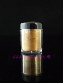 Precious Gem Powder Topaz