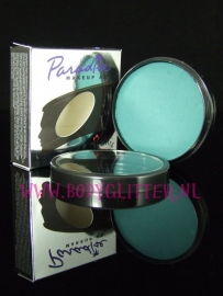 Paradise Makeup AQ Nuance Deep Sea
