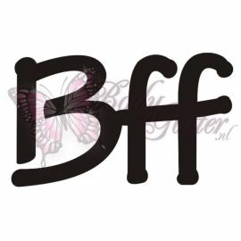 BFF Print