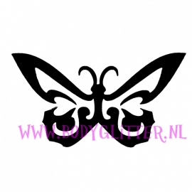 Butterfly Nice