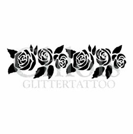 Rose Line