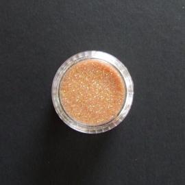 Crystalline Apricot 5 ml