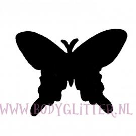 Vlinder 8