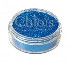 Chloïs Glitter Turquoise 10 ml