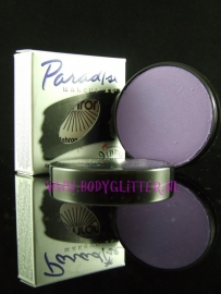 Paradise Makeup AQ Pastel Purple