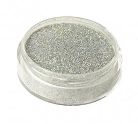 Chloïs Glitter Laser Silver 5 ml