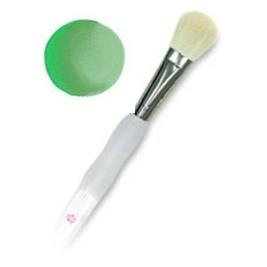 Royal Brush Soft Grip White Blending Mop (SG1400)