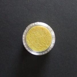 Crystalline Yellow 5 ml