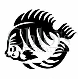 Fish Annabel