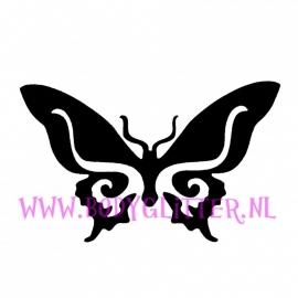 Butterfly Loop