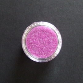 Crystalline Pink 5 ml